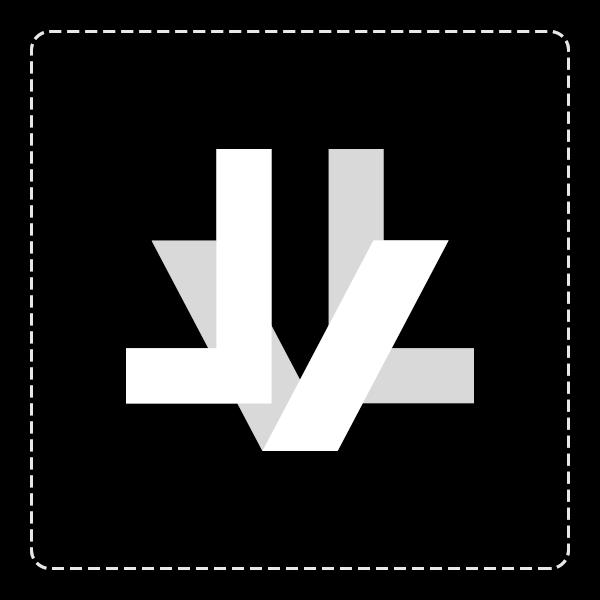 LvL Box