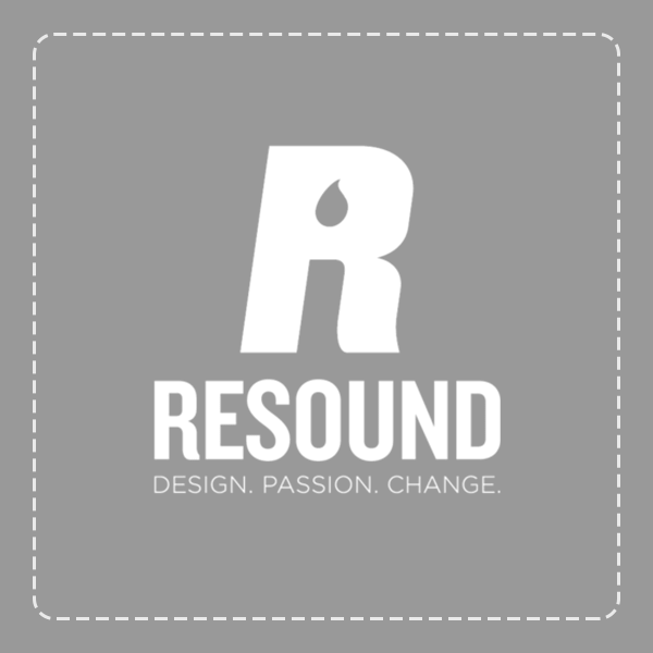 Project Resound