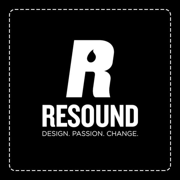 Project Resound